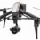 DJI Inspire 2 Bundles, Parts, Upgrades And Accessories
